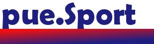 pue.Sport