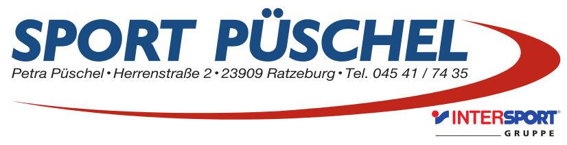 Sport Püschel Logo