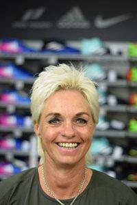 Profilfoto Claudi Reisner