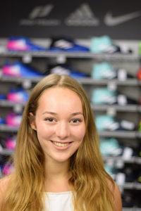 Profilfoto Julia Schmid