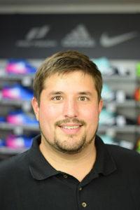 Profilfoto Martin Püschel