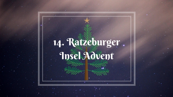 14. RatzeburgerInsel Advent (1)